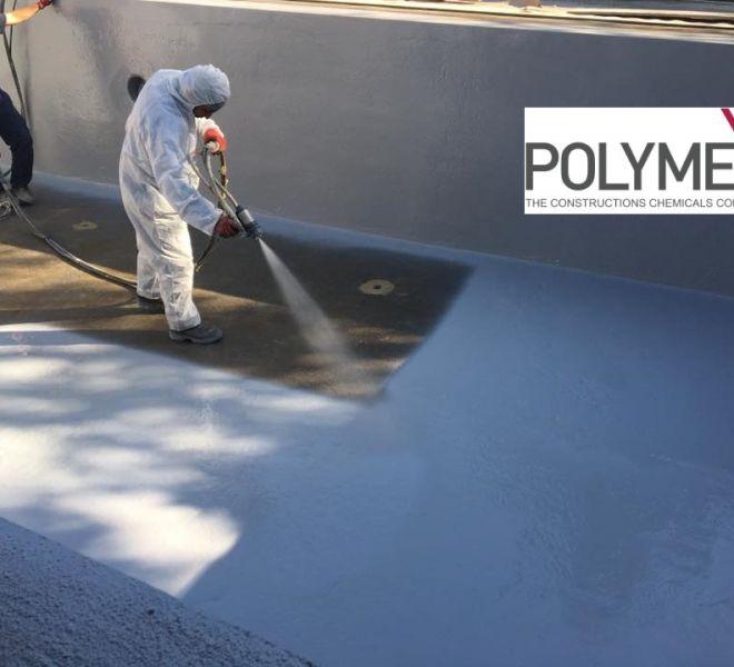 beton-zeminlerde-polyurea-sprey-uygulaması