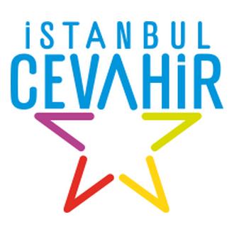 cevahir_avm_logo