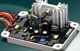 elektrik-elektronik-izolasyon-dokum-epoksi-recine