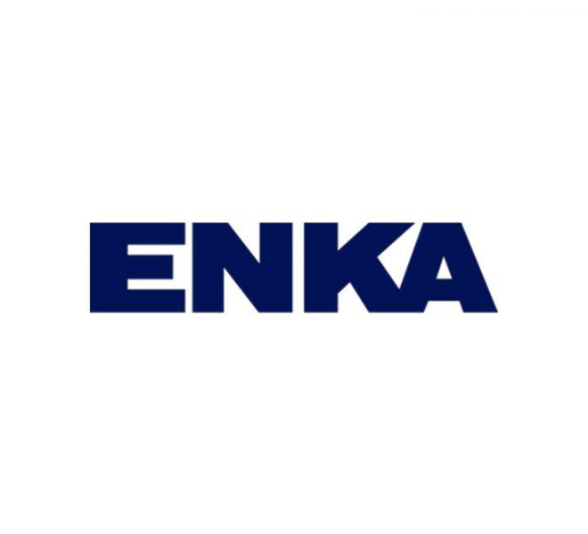 enka-logo