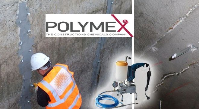 poliuretan-enjeksiyon-02