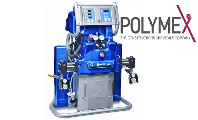 poliuretan-sprey-makinasi