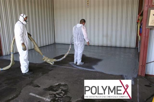poliuretan-zemin-kaplama