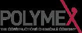 Polymex Kimya